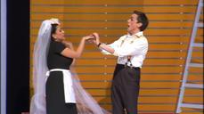 """Russia's Bolshoi theatre premieres """"Le Nozze di Figaro"""""""