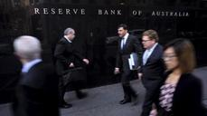 RBA rate cut hits new low