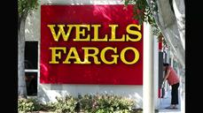 Los Angeles sues Wells Fargo