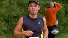 "Germanwings co-pilot ""practiced"" descent"