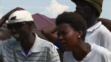 Protester killed in latest Burundi clashes