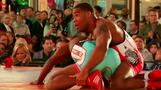 Cuba, U.S. go to the mat