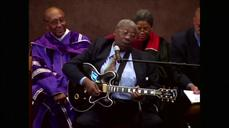Homicide probe to be launched into B.B. King's death: officials