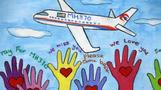 Australia's troubled search for MH370