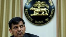 India's central bank cuts rates for a third time in 2015