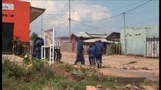 Burundi still on edge amid political stalemate