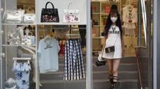 Asia Week Ahead: Consumers wary in MERS-hit South Korea
