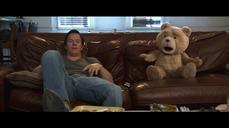 """Ted 2"" more than raunchy jokes says creator and director Seth MacFarlane"