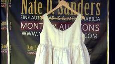 Kennedy items hit the auction block
