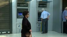 Greece reels in shock as banks shut