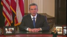 Puerto Rico urges U.S. bankruptcy deal