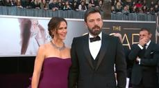 Affleck, Garner announce plans to divorce