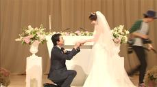 South Korea's shrinking wedding budgets