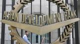 Developing Asia's growth to slow in 2015 - ADB