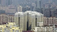 Asia Week Ahead: Check in for the Chinese property market