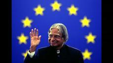India mourns former president Kalam