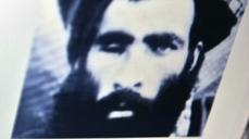 Top Afghan leader, Mullah Omar, reported dead