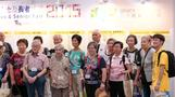 In Hong Kong, few tap the 'silver-haired' economy