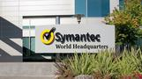 Symantec sells Veritas for $8 billion