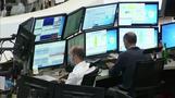 Great fall of China hits global markets