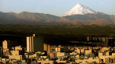 Iran eyes tourist boom as nuclear deal warms ties