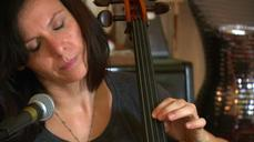 Musicians' Village keeps New Orleans' heartbeat ticking