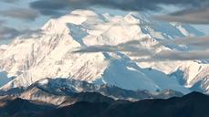 "Mount McKinley to be renamed ""Denali"""
