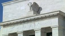 International central bankers want U.S. rate hike