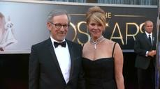 Spielberg's DreamWorks to split from Disney - Hollywood Reporter