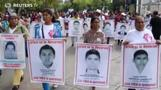 Mexico's probe into student massacre 'heavily flawed'