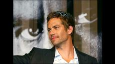 Paul Walker's daughter sues over his death