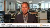 Seeing unprecedented growth in modern automotive era- Lyman