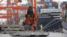 Asian importers and exporters set to gain from TPP