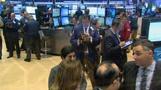 Investors brace for weak earnings season