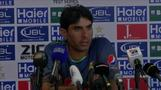 Pakistan and England have injury concerns ahead of the first test