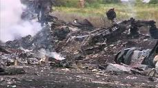 Russian arms maker rejects MH17 findings