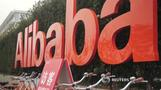 Alibaba buys 'China's YouTube'