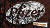 Breakingviews: Pfizer's sluggish dismemberment