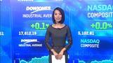 米国株小反発、エネルギー株に買い(24日)