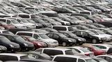 2015 car sales will hit record - KBB's Brauer