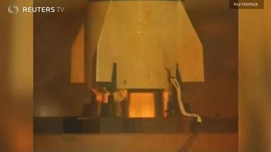 朝鲜计划本月发射卫星 美日韩反应激烈