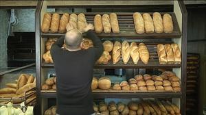 Turkey's food price blame game