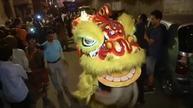 Is India Asia's new economic dragon?