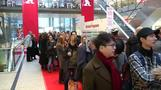 Tickets for Berlin film festival snapped up