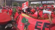 Zuma ruling on million dollar makeover