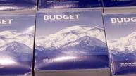 Obama's final budget