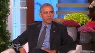Obama: Washington can