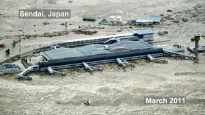 G7 Japan: talk, but little action?