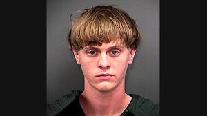 Federal prosecutors seek death penalty for alleged S. Carolina church shooter