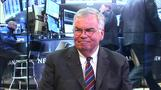 Wells Fargo Fund's Manley on why the markets are so nervous